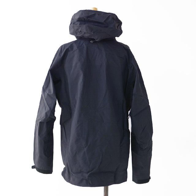 ARC\'TERYX [アークテリクス正規代理店] Sidewinder Jacket Men\'s [21688] GORE-TEX・ウエア・バックカントリー  MEN\'S _f0051306_15011869.jpg