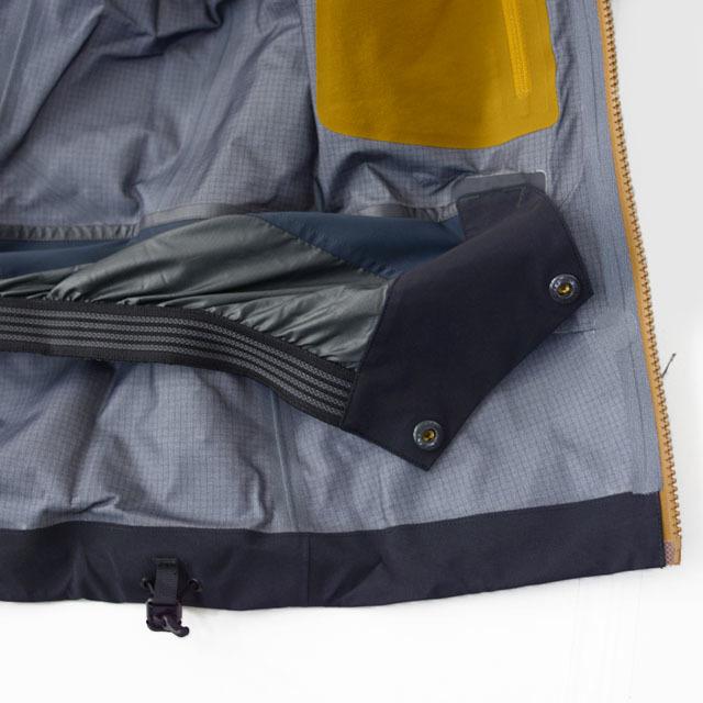 ARC\'TERYX [アークテリクス正規代理店] Sidewinder Jacket Men\'s [21688] GORE-TEX・ウエア・バックカントリー  MEN\'S _f0051306_15011876.jpg