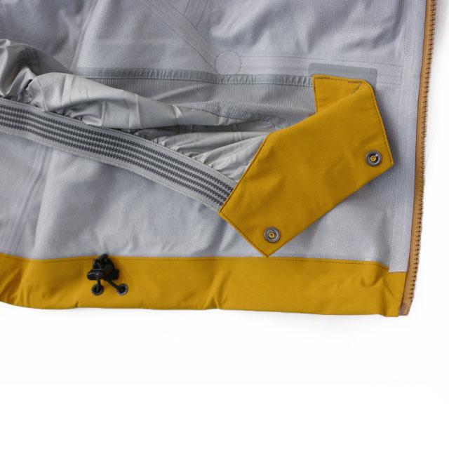 ARC\'TERYX [アークテリクス正規代理店] Sabre AR Jacket Men\'s [24002] セイバー AR ジャケット ・GORE-TEX・・ウエア・BIRD AID  MEN\'S _f0051306_15112998.jpg