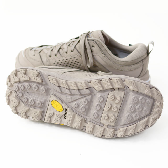 HOKA ONE ONE [ホカオネオネ] MEN\'S TOR ULTRA LOW WP JP / メンズ トゥ ウルトラ ロー WP JP [1105689] MEN\'S _f0051306_17114644.jpg