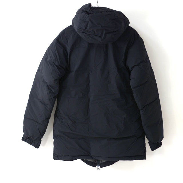 NANGA [ナンガ] MOUNTAIN BELAY COAT [530MOBL19] マウンテンビレーコート・ダウンジャケット・アウター・MEN\'S _f0051306_17283126.jpg