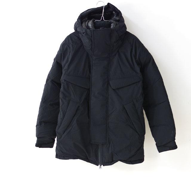 NANGA [ナンガ] MOUNTAIN BELAY COAT [530MOBL19] マウンテンビレーコート・ダウンジャケット・アウター・MEN\'S _f0051306_17283169.jpg