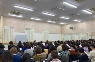 イルミナート合唱団東京本部も始動_a0155408_12540433.jpeg