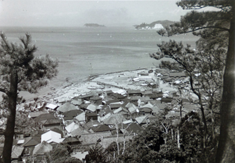 2020年1月1日と1月2日と1月3日の富士江の島_c0195909_10473788.jpg