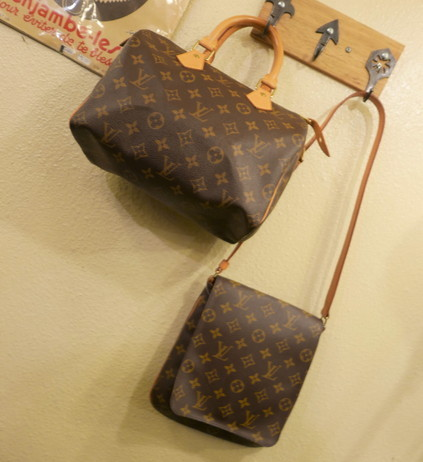 Louis vuitton bags_f0144612_03470137.jpg