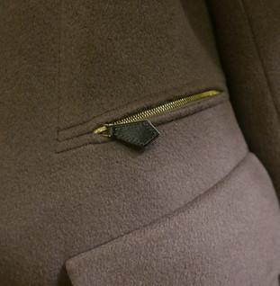 Hermes coat long cashmere_f0144612_03580251.jpg