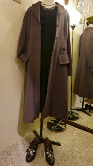Hermes coat long cashmere_f0144612_03583056.jpg