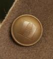 Hermes coat long cashmere_f0144612_03592781.jpg