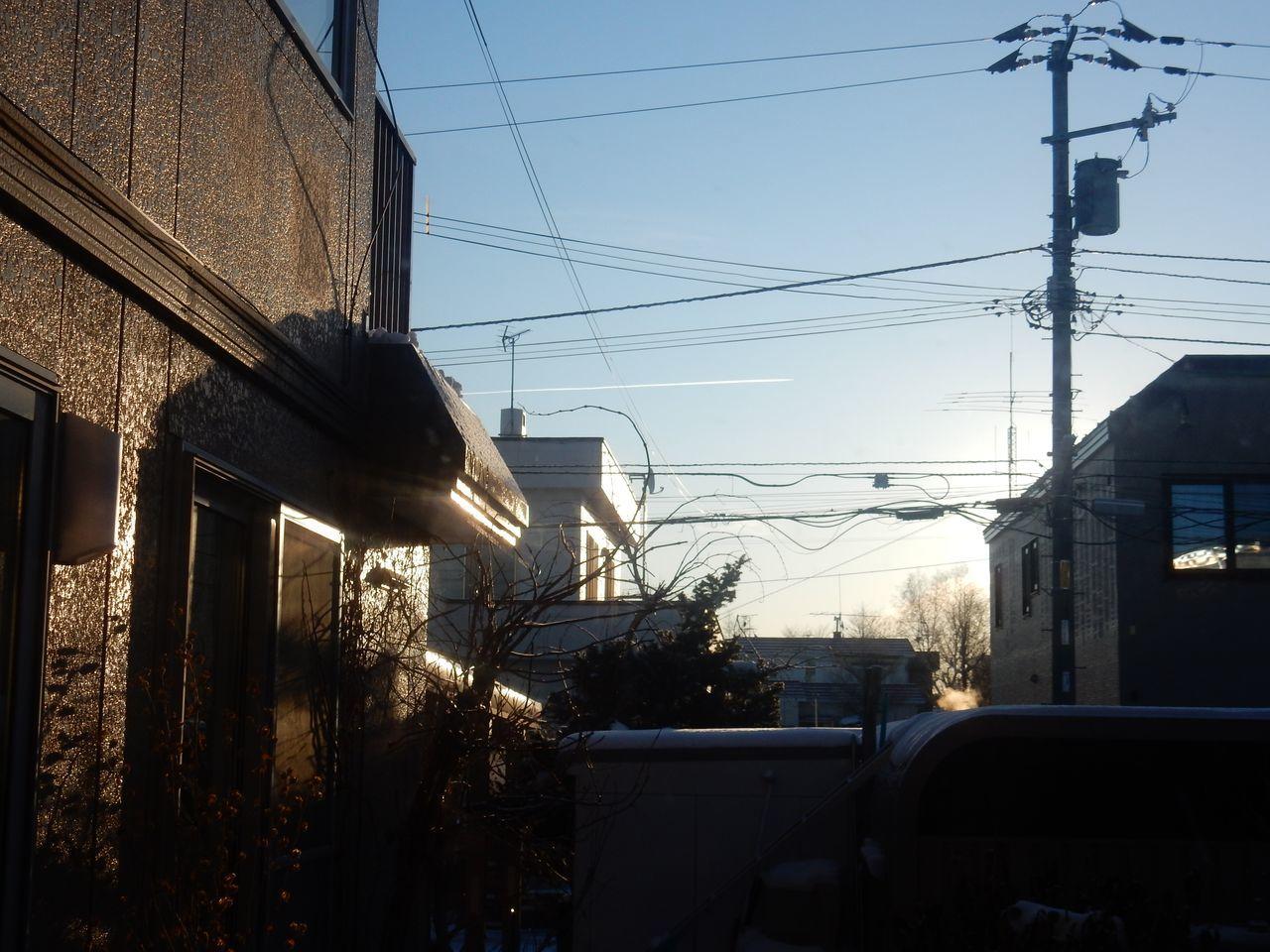 明るい朝_c0025115_21360013.jpg
