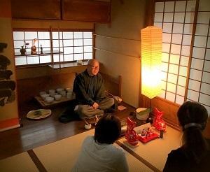 3月1日(日)菜の花 高橋台一さんのほっとひといき雛まつり抹茶のふるまい_c0110117_11580277.jpg