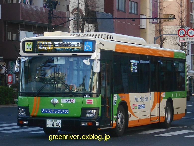 東京都交通局 K-E440_e0004218_2051584.jpg