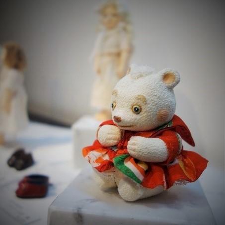 人形展「古き良きもの、新しき良きもの…」2020 開催中です_b0232919_11583746.jpg