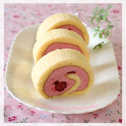 3月のお菓子・うふろーる2019_a0392423_00162489.jpg