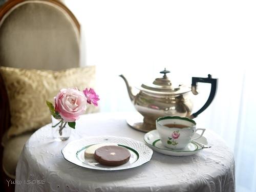 1月の紅茶レッスン ティーフーズ_a0169924_22224576.jpg
