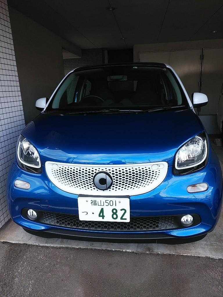 ドライブなり~in Kurashiki♪_c0173826_14040870.jpg