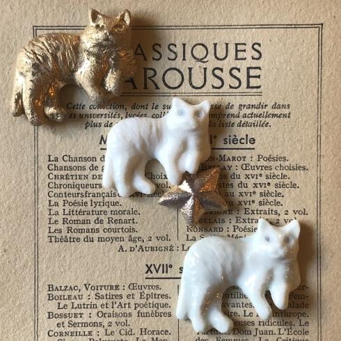 28e Mondial des Collectionneurs Feves des Rois_a0137727_17285644.jpeg