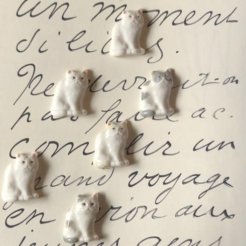 28e Mondial des Collectionneurs Feves des Rois_a0137727_17292410.jpeg