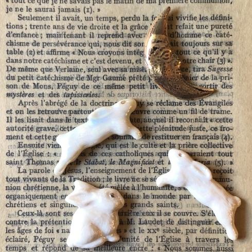 28e Mondial des Collectionneurs Feves des Rois_a0137727_17300598.jpeg