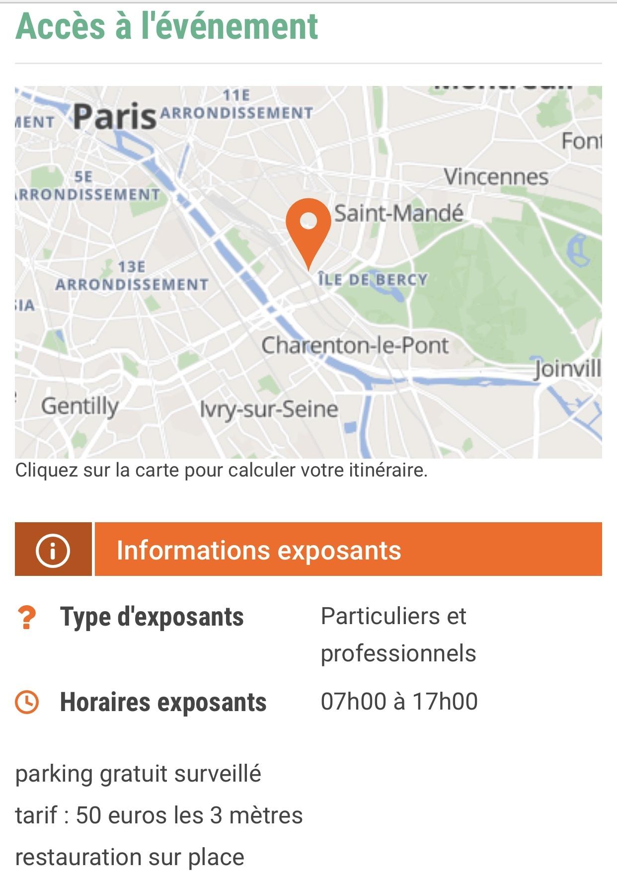 28e Mondial des Collectionneurs Feves des Rois_a0137727_17385634.jpeg