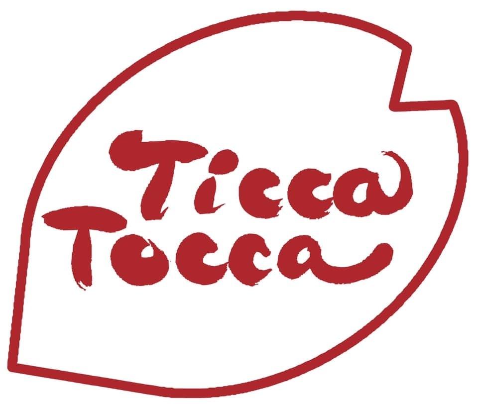 ハム工房 Ticca Tocca 様_e0197227_22551623.jpeg