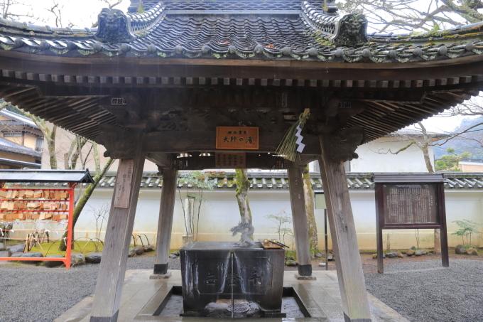 【修善寺】西伊豆旅行 - 2 -_f0348831_08060244.jpg