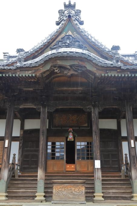 【修善寺】西伊豆旅行 - 2 -_f0348831_08060369.jpg