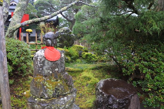 【修善寺】西伊豆旅行 - 2 -_f0348831_08060901.jpg