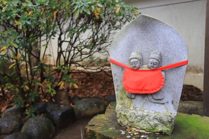 【修善寺】西伊豆旅行 - 2 -_f0348831_08060970.jpg
