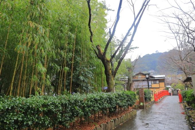 【修善寺】西伊豆旅行 - 2 -_f0348831_08061558.jpg