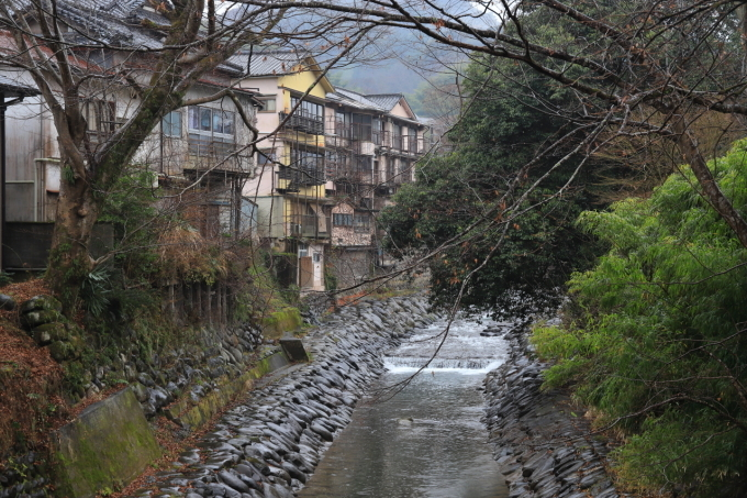 【修善寺】西伊豆旅行 - 2 -_f0348831_08062160.jpg