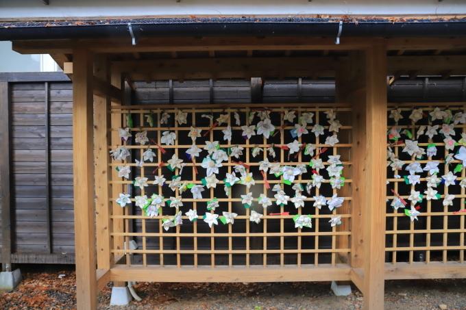 【日枝神社】「独鈷そば大戸」 西伊豆旅行 - 3 -_f0348831_08062675.jpg