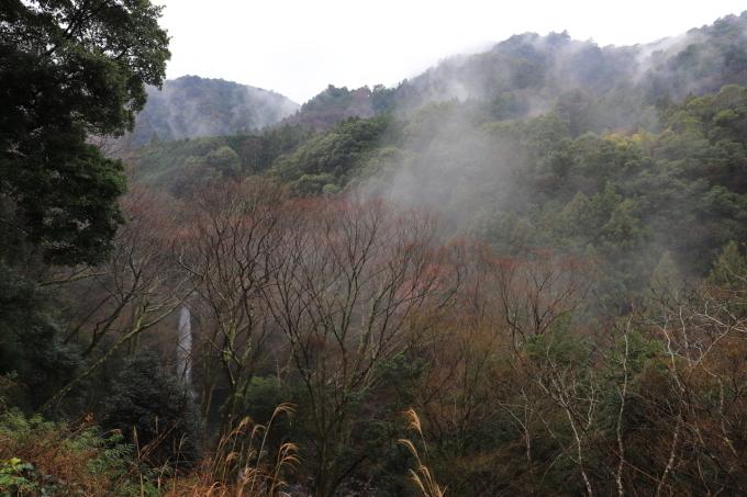 【浄蓮の滝】【恋人岬】西伊豆旅行 - 4 -_f0348831_08065158.jpg