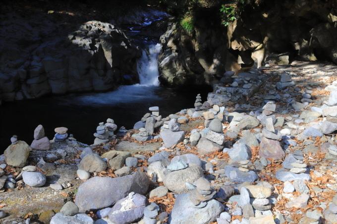 【河津七滝 part 1】西伊豆旅行 - 7 -_f0348831_08085655.jpg