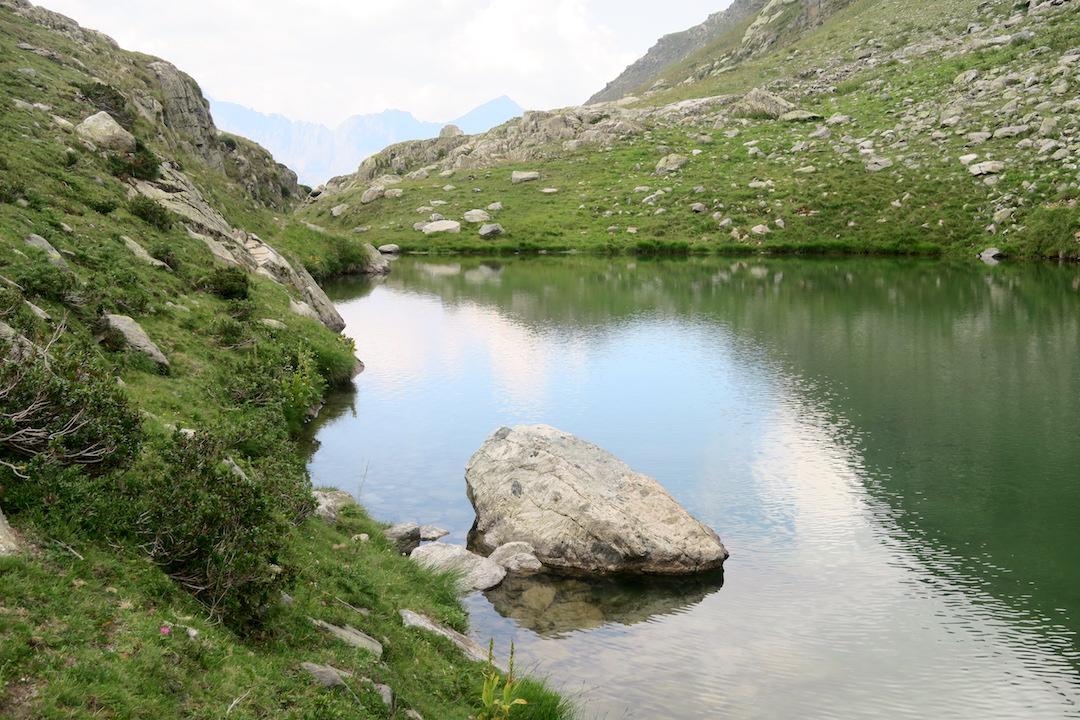 アルプスの山が呼んでる、実写映画『ハイジ』とマリッティメ・アルプス_f0234936_8505070.jpg