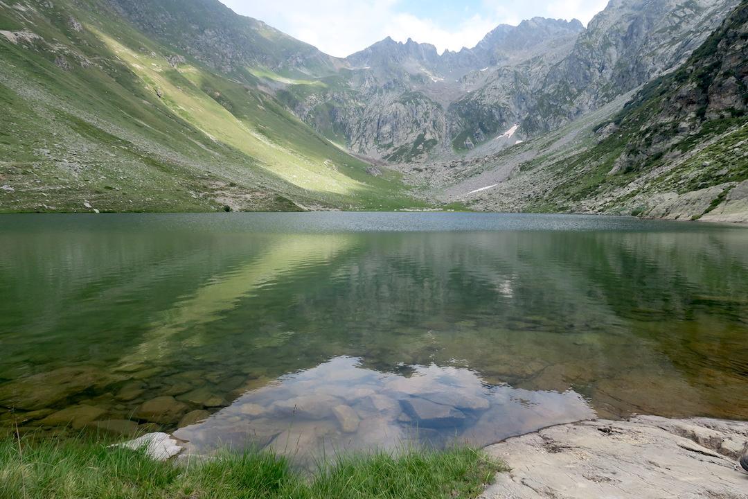アルプスの山が呼んでる、実写映画『ハイジ』とマリッティメ・アルプス_f0234936_8525683.jpg