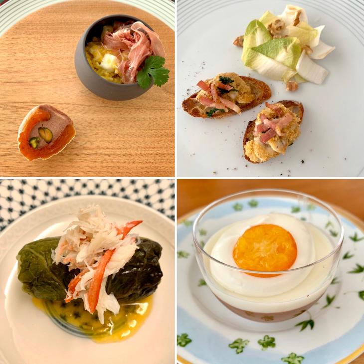 2020 1月料理教室 予告編_e0134337_18484778.jpg