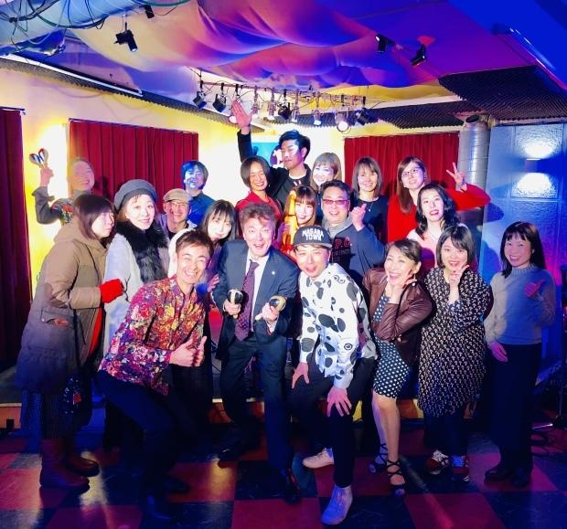 デュオ・トーキョー・ソン2020冬の北海道限定公演_a0103940_12224593.jpeg