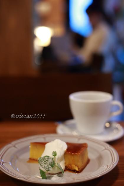 自家焙煎珈琲 かめとかめ ~2020年のカフェはじめ~_e0227942_22025900.jpg