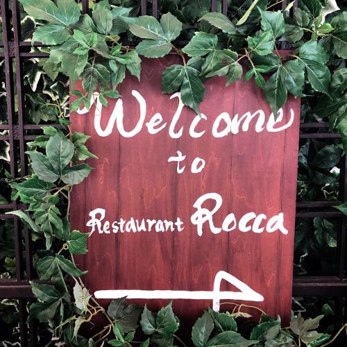 Rocca (ロッカ)_e0292546_17335467.jpg