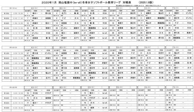 2020岡山竜操リーグ_b0249247_22151747.jpg