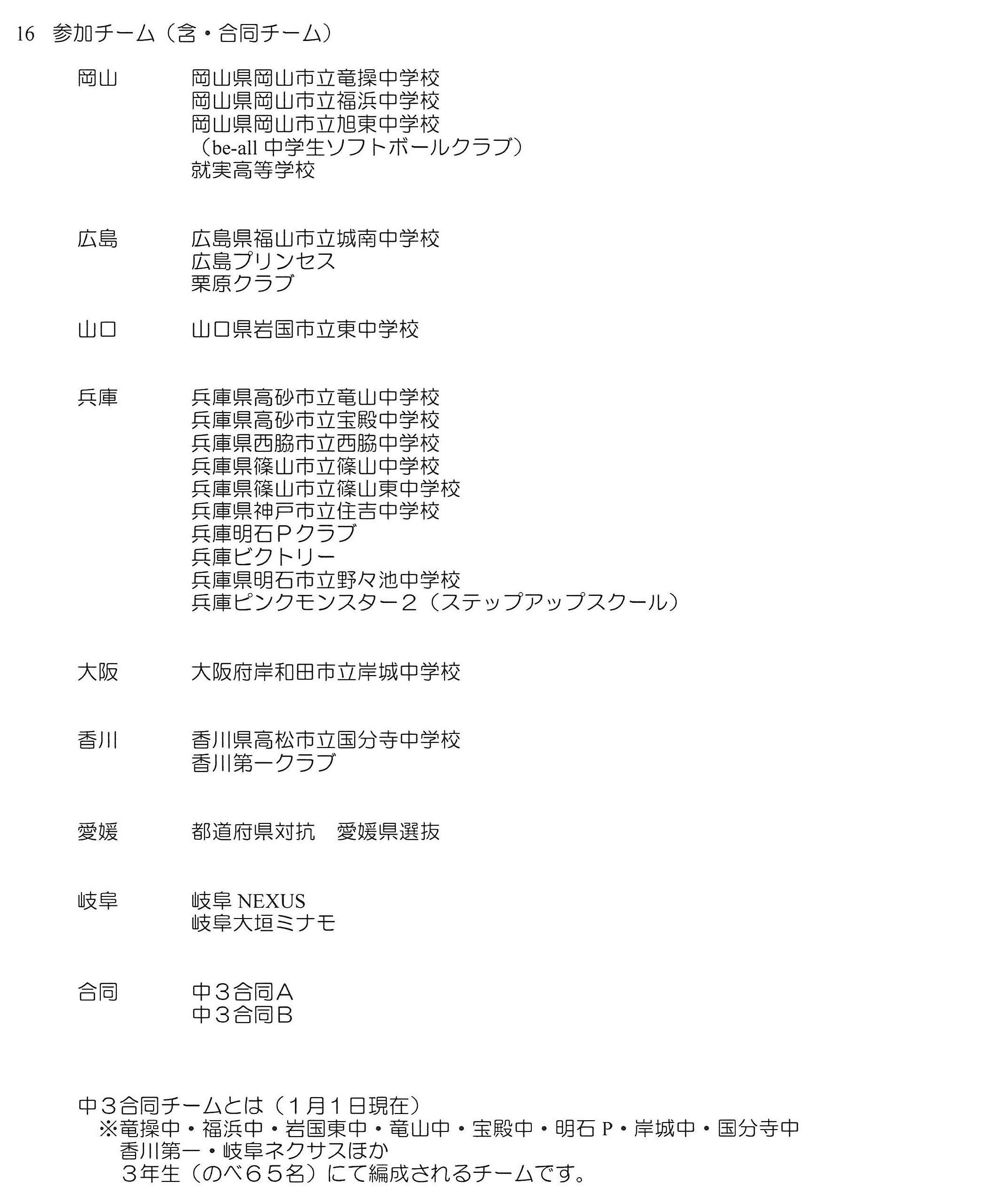 2020岡山竜操リーグ_b0249247_22151845.jpg