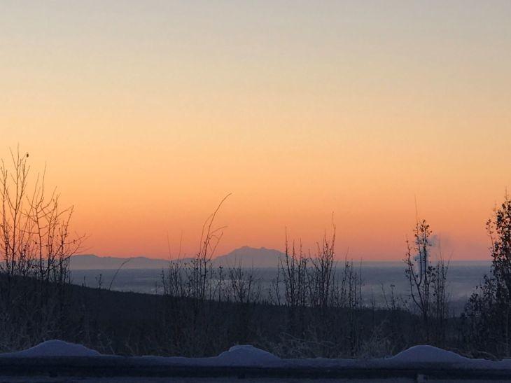 フェアバンクス 最近の寒さの風景_b0135948_17040106.jpg