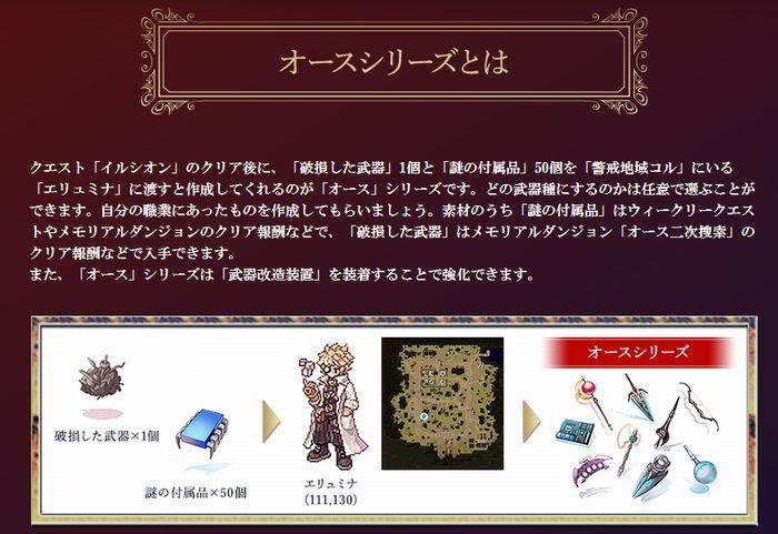 噂のオースシリーズ_a0255849_00370134.jpg