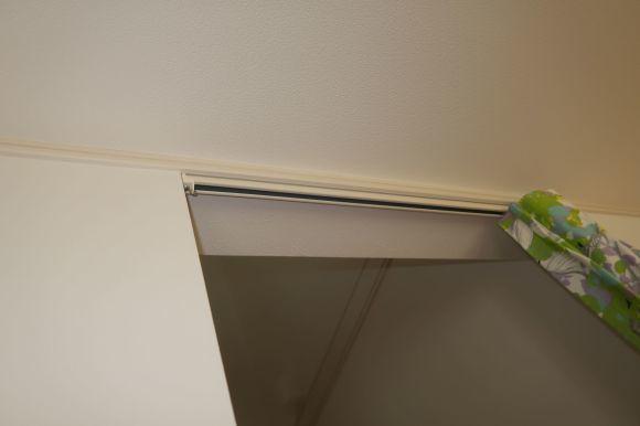 階段ホールの寒さを防ぐ+北欧デザインで!_e0133255_18413386.jpg