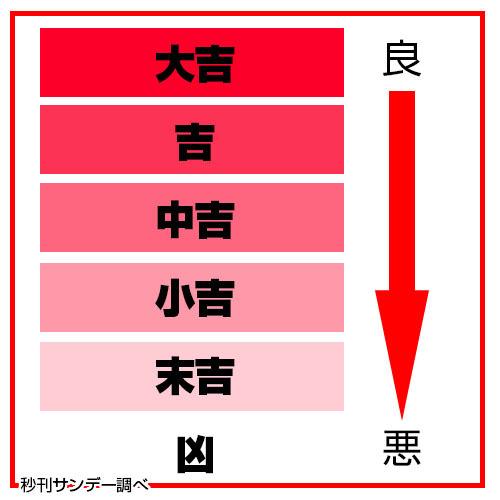 初_b0129362_08582132.jpg