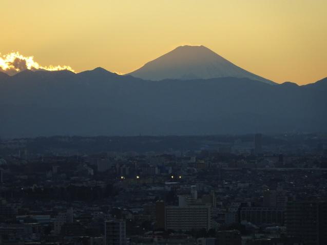 新春の「ヒルトン東京」 (1)_b0405262_22245839.jpg