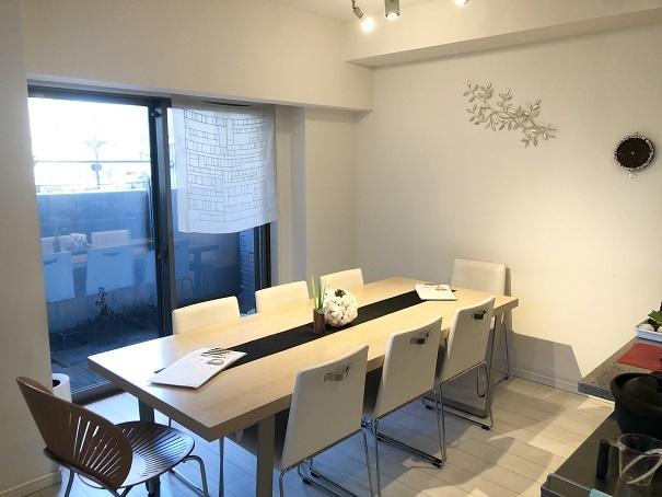我が家の韓国料理教室「スンドゥブチゲクラス」こんな感じです_b0060363_22304226.jpeg
