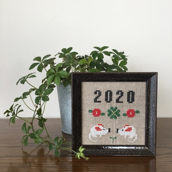 2020  あけまして おめでとうございます!_e0116763_14580601.jpg