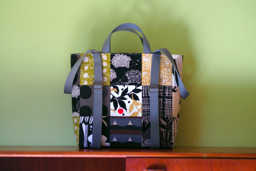 「patchwork」ruck or tote_e0243765_21282863.jpg