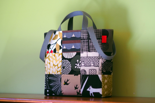 「patchwork」ruck or tote_e0243765_21284498.jpg